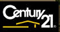 Century 21 Bay Reef Realty